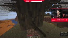 [PL] OMEN Squad Mission Control – UrQueeen