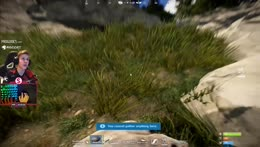 Rust w/ Milan and Benjy / Use code mr-savage-m | !roccat !proguides !aim !duo