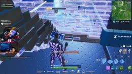 Solo Squads | Use code mr-savage-m | !roccat !proguides !aim !duo