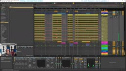 Learning+with+Local+Dialect+-+Watch+2+Professional+Producers+Write%2C+Record%2C+and+Mix+Live