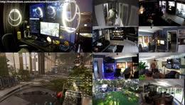 %21stjude+%5B24%2F7%5D+%21raidhelp+and+Carries+today%21+-+Live+since+2013+StreamerHouse.com+