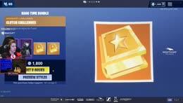 Squad Customs | Use code mr-savage-m | !roccat !proguides !aim !duo