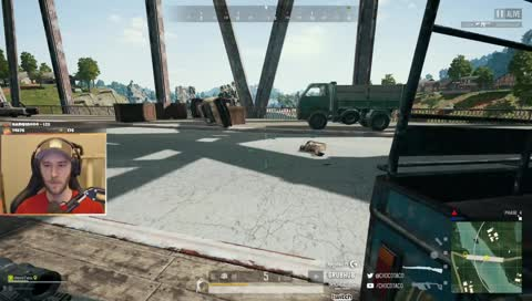 10/10 to stop a bike and TK