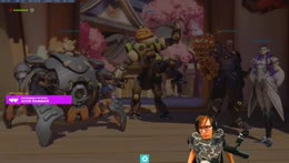 quickplay with the boys