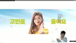 KSL 8강 토너먼트  도재욱 vs 송병구