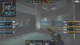 jw throwing