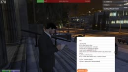 NoPixel | Murphy Braun - Attorney at Law | !chang