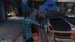 |Nopixel| Outto-Tune Tyrone |Day 26|
