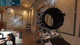 Operation Burnt Horizon out on TTS - !sub - VarsityGaming