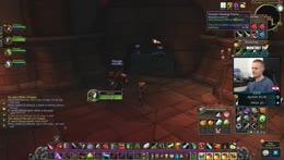 Scarlet Monastery Graveyard | Lvl 29 Rogue | !latest PUBG Lite video on YT