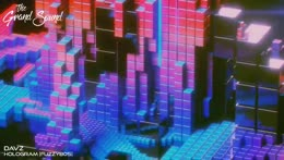 24%2F7+Live+Radio+%C2%B7+Relaxing+Focus+Music+%C2%B7+Synthwave+Gaming+Music