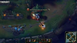 League of Stopwatches
