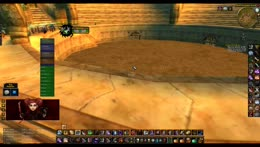 CLASSICBETA   perplexity is noob rouge [day8 streaming]