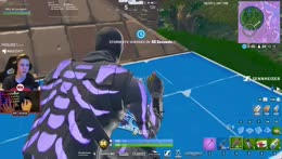 World Cup Solos (game 5) | Code mr-savage-m | !aim !40bomb