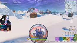 World Cup Solos (game 6) | Code mr-savage-m | !aim !40bomb !tv2