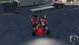 Rootin+Tootin+Farming+Simulator