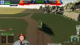 FARMING+%23PlowOn