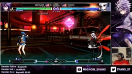 %5BFR%5D+Visionnage+Combo+Breaker+%3A+Top+8+UNIST+%28VOD%29