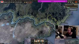 Hearts of Iron IV ROAD TO 56 ROLEPLAY - JAPAN - discord.gg/TommyKay