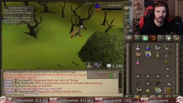 HCIM || Streamer is no longer dying || @Faux_Freedom