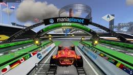 TrackMania+%26amp%3B+Chill