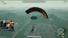 Landing+on+an+airdrop+like+a+pro