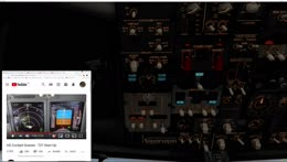 digitalpilot's Channel - Twitch