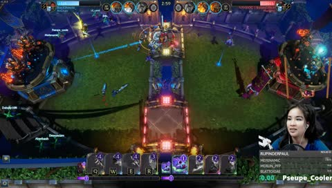 Top Minion Masters Clips