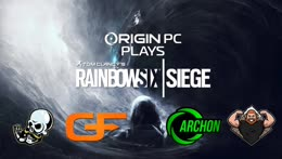 ORIGINPC - GAME KEY GIVEAWAYS - ORIGIN PC PLAYS DEAD OR ALIVE 6