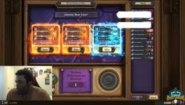 Educatedcollins+%28TESTING+STREAM+FUNCTIONS%29%0ANot+paying+attention+to+chat+or+anything+sorry