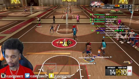 REBIRTH DEBUT DAY NBA 2K19 99 ROAD TO OVERALL MY PARK NON TOXIC MY TEAM VC GTA 5 CALL OF DUTY 4 FORTNITE BATTLE ROYALE!