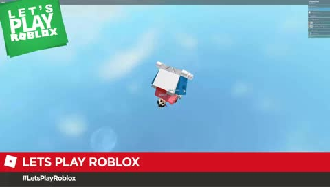 Top ROBLOX Clips