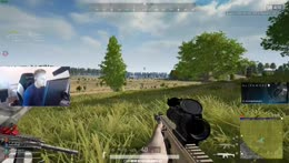 New+Erangel%2C+will+host+games+if+we+have+enough+people.