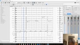 Music+Composition