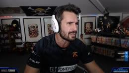 [FR/EN] stream fortnite preparation masterkill! on parle de notre rencontre avec ninja aujourdhui