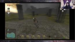 E3 hype!! Y Twilight Princess uwu