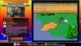 I'm BIG JON! - Zelda ALTTP Jumblematic Randomizer + Then Lost Levels