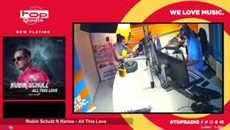 TOPradio Live!