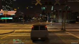 GTA || สะมะตื่ง/เตกิล่า เรื่องอะไรวะเนี่ยย | Noah | Road to 310 Sub