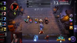 8300 dota 2 gamer 😃  !youtube