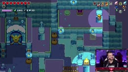 Cadence of Hyrule BRAND NEW PET FOOD - Ghost Chair Forever in our Hearts