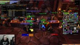 <Method> Main raid : )