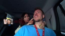 Los Angeles - E3 IRL LAST DAY *NO BATHROOMS* (w/ !Friends) jnbH !Schedule - NEW !YouTube !Jake !Discord - Follow @jakenbakeLIVE