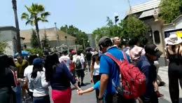 (#GER/AT)  Universal Studios !social !casino !shop !amazon