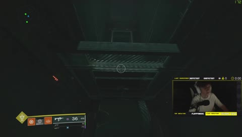 ModernTryhard's Top Destiny 2 Clips