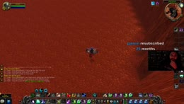 Esfand+invades+Sodapoppins+stream+with+a+message+for+the+horde