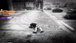 GTA || สะมะจิง มาาาา| Noah | Road to 310 Sub