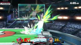 SMASH at the PARAMOUNT -  Featuring Light Ally Samsora ANTi DKwill Dabuz and More -Live from Huntington, NY