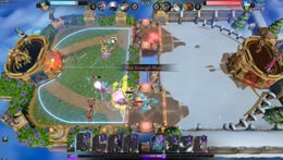 Show+me+your+deck+and+I%5C%27ll+show+you+mine%0A%5BDrops+Enabled%5D%0A+-Lazy+music+stream-