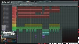 Creating+Music